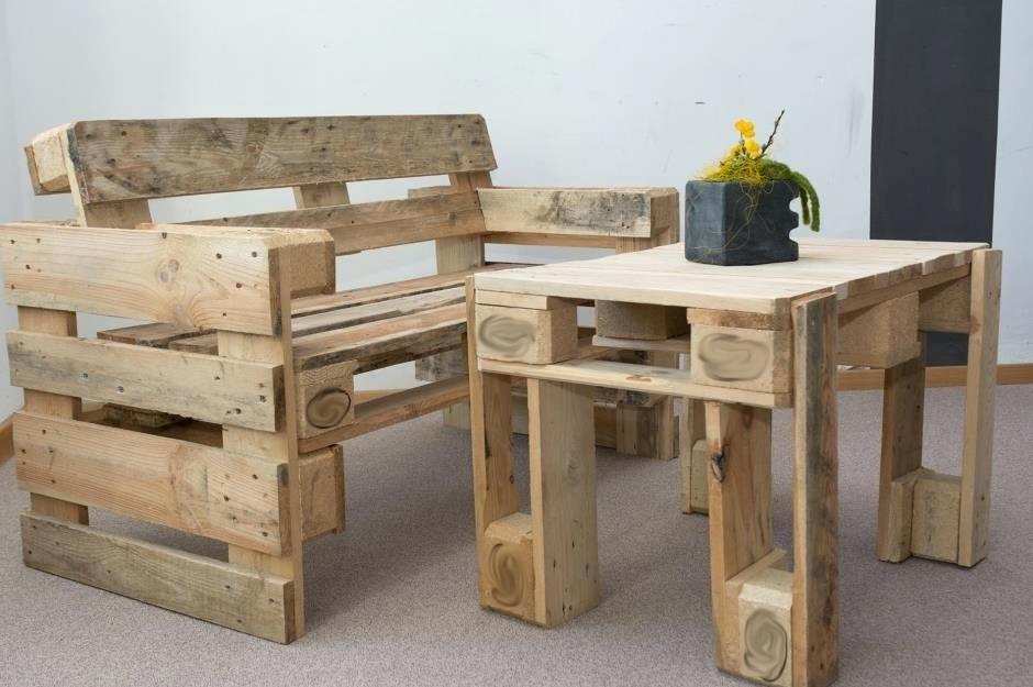 Refurbishing Furniture 16