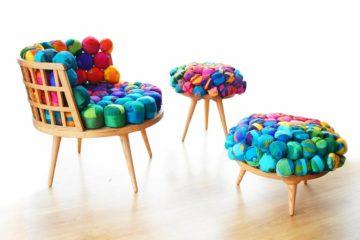 Refurbishing Furniture 6