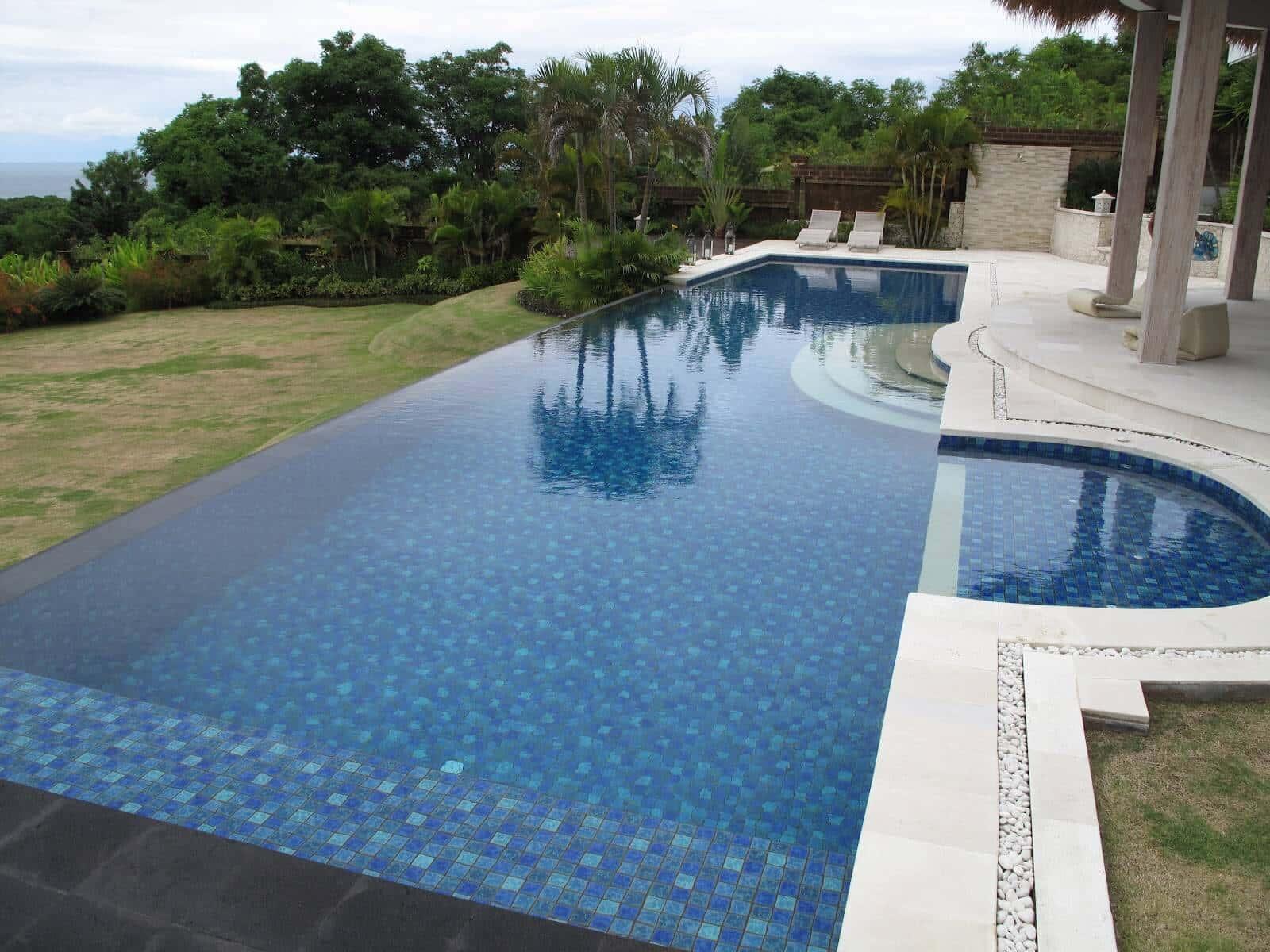 Swimming Pools 17