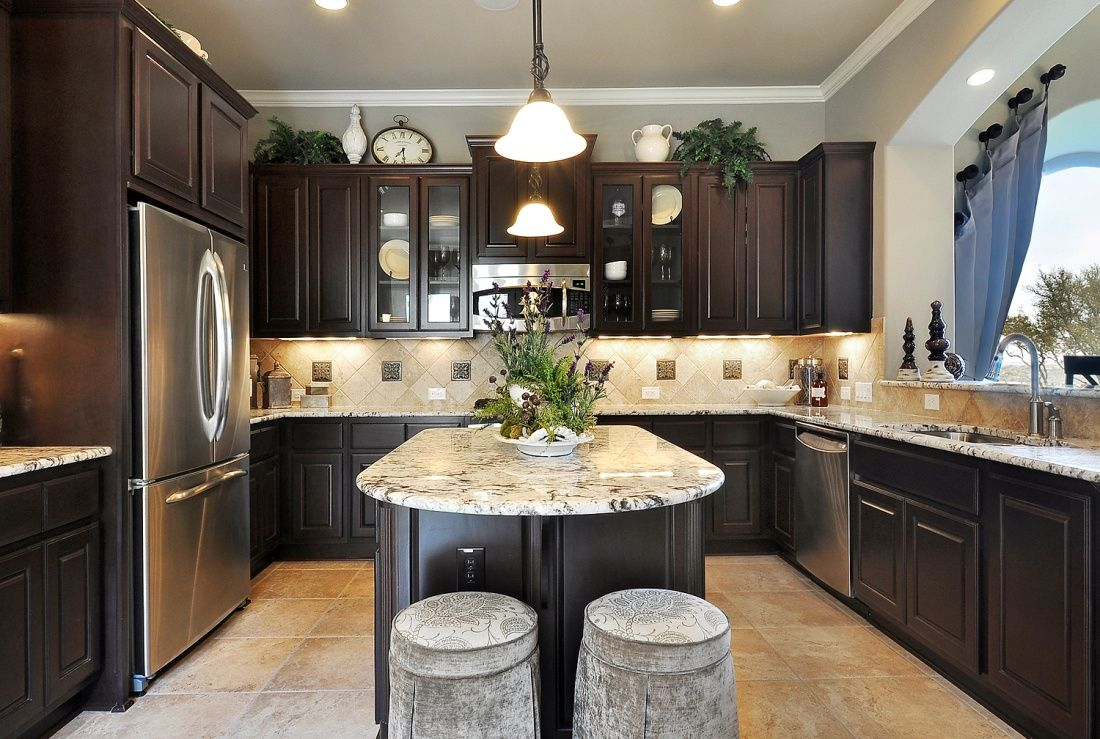 Best Fixer Upper Kitchens Designs