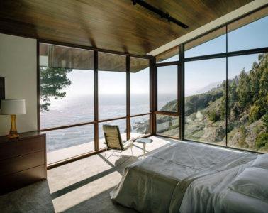 Large Windows Designs 12