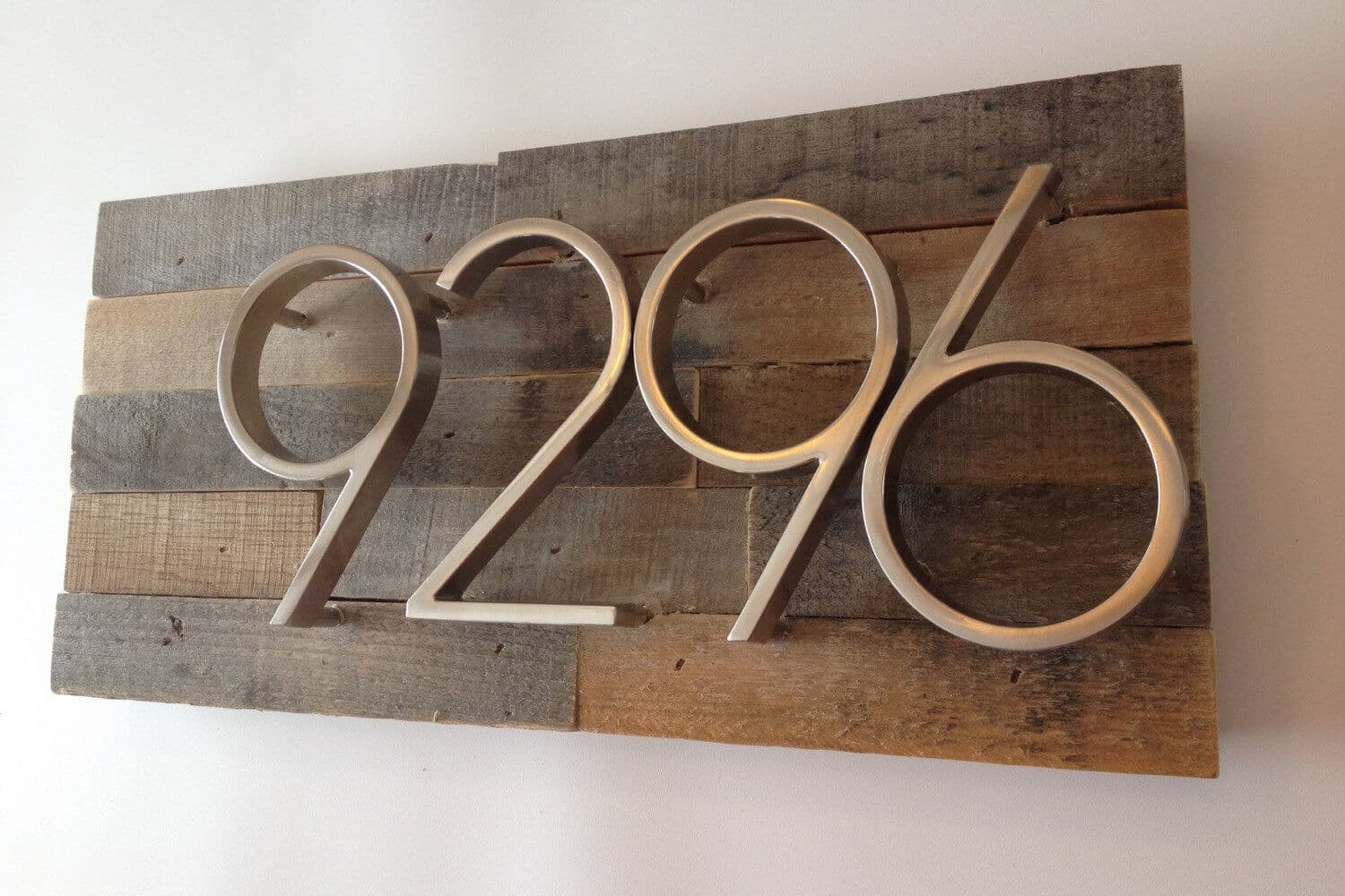Name Plate For House 12-min