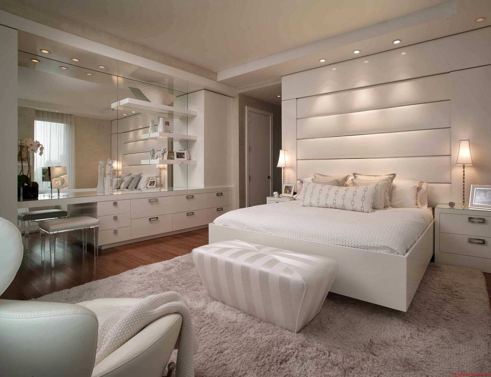 Best Couple Bedroom Design