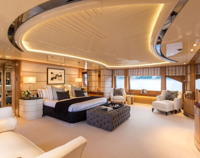 Best Couple Bedroom Design