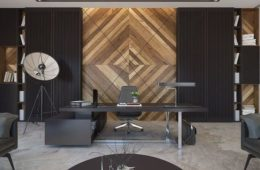 Lawyer Office Interior Design Archives The Architecture
