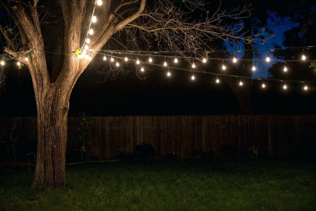 twinkal light