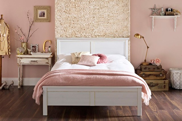Couple Bedroom Wallpapers