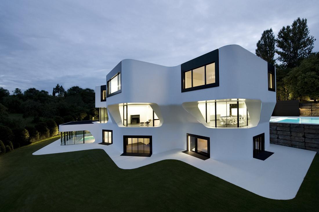 13 Dupli Casa
