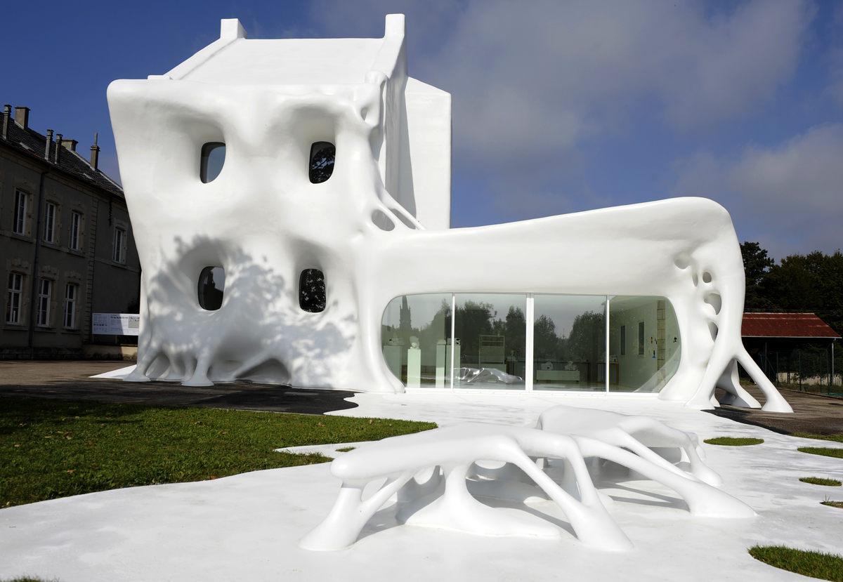 19 Gue(ho)st House2