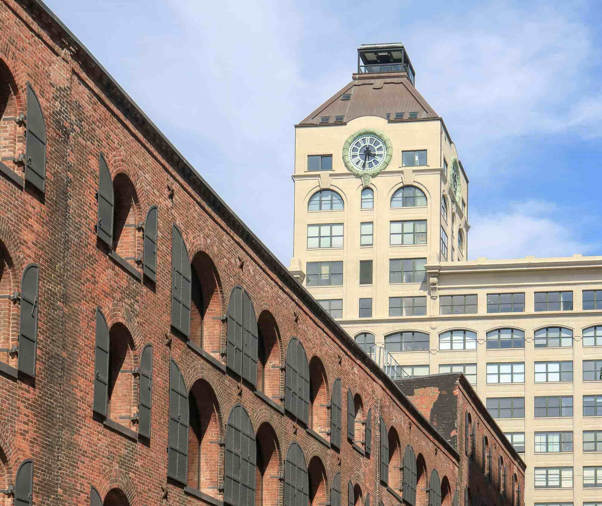 5 Brooklyn Clock Tower Home-min