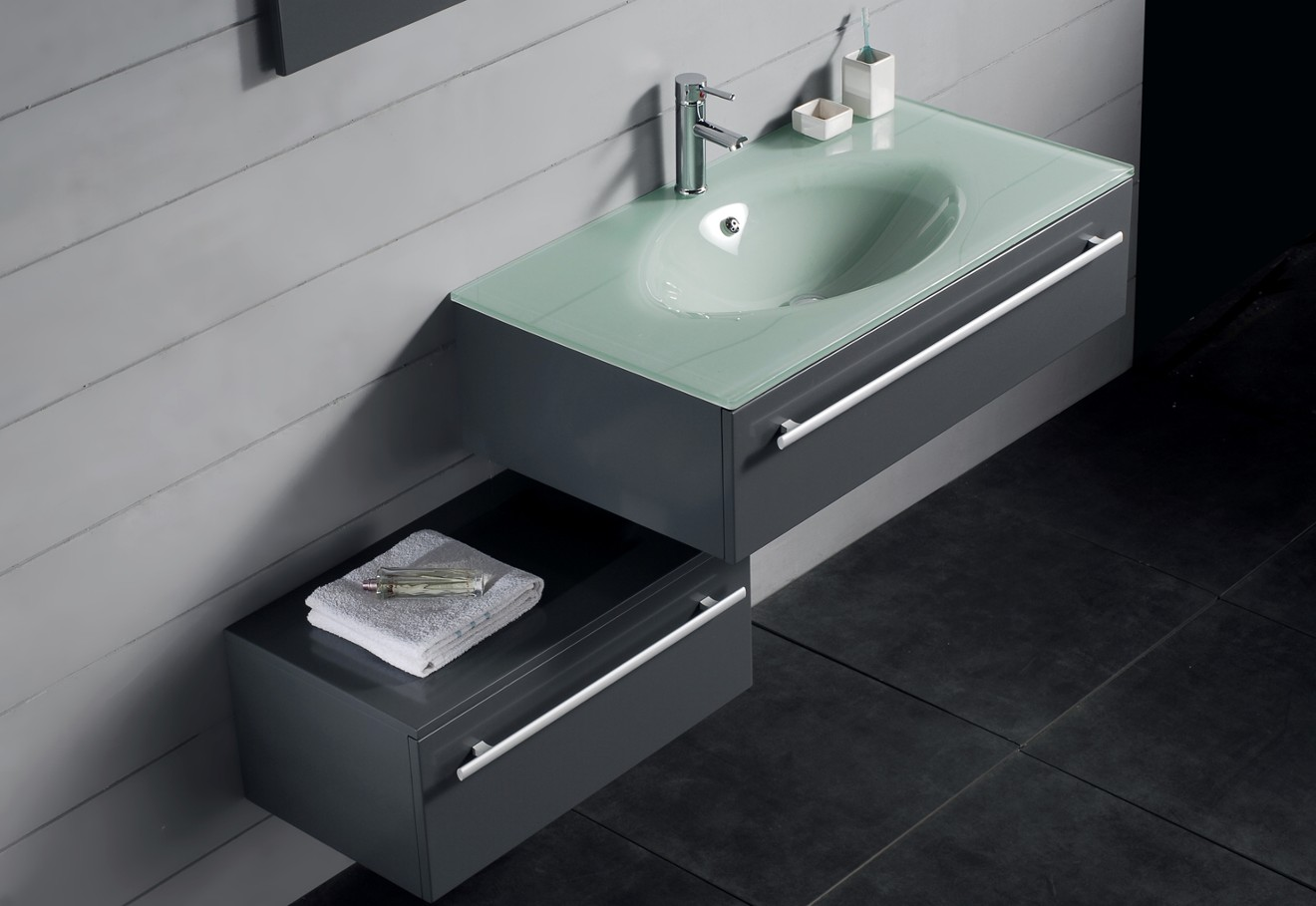 Bathroom Sink Designs 1