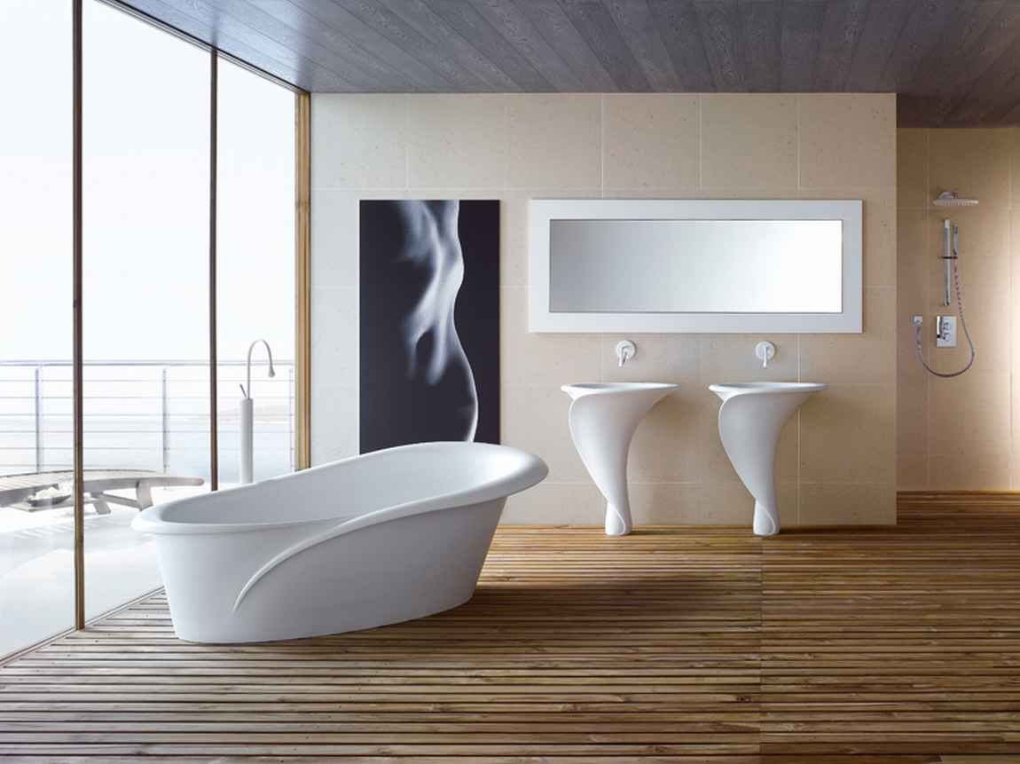 Bathroom Sink Designs 10