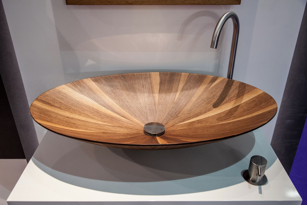 Bathroom Sink Designs 11