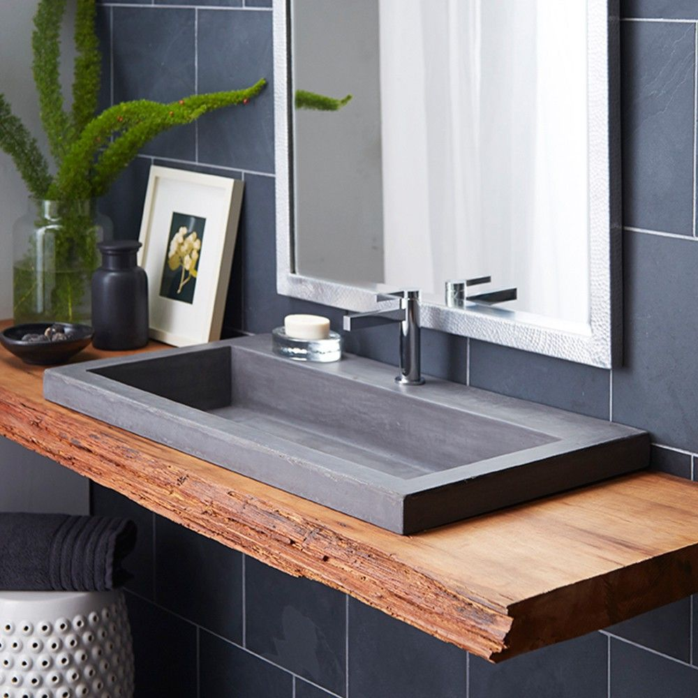 Bathroom Sink Designs 15
