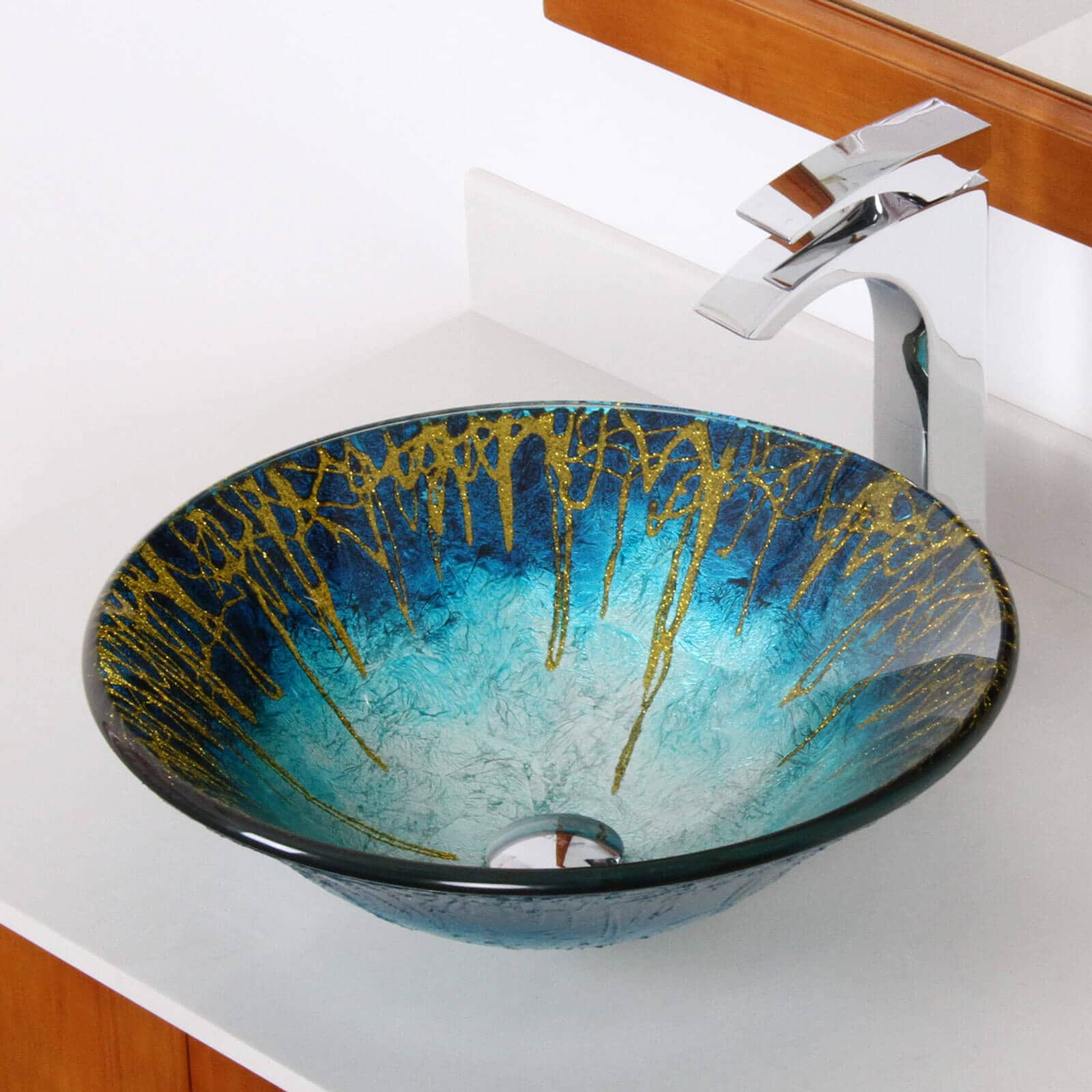 Bathroom Sink Designs 18