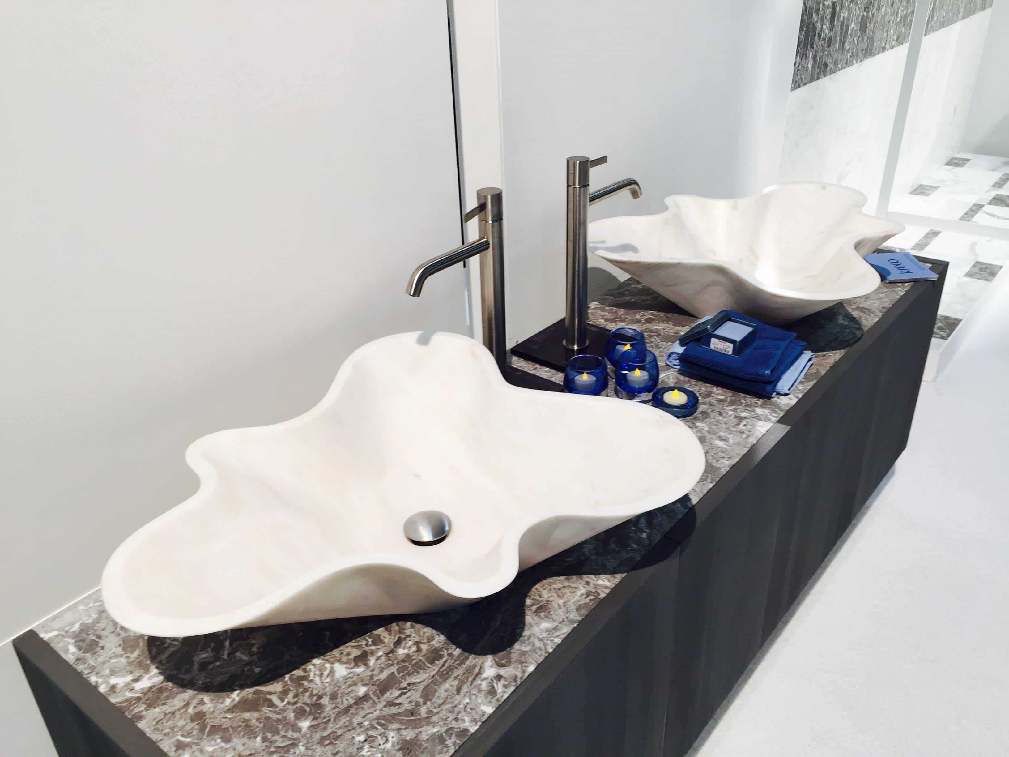 Bathroom Sink Designs 22