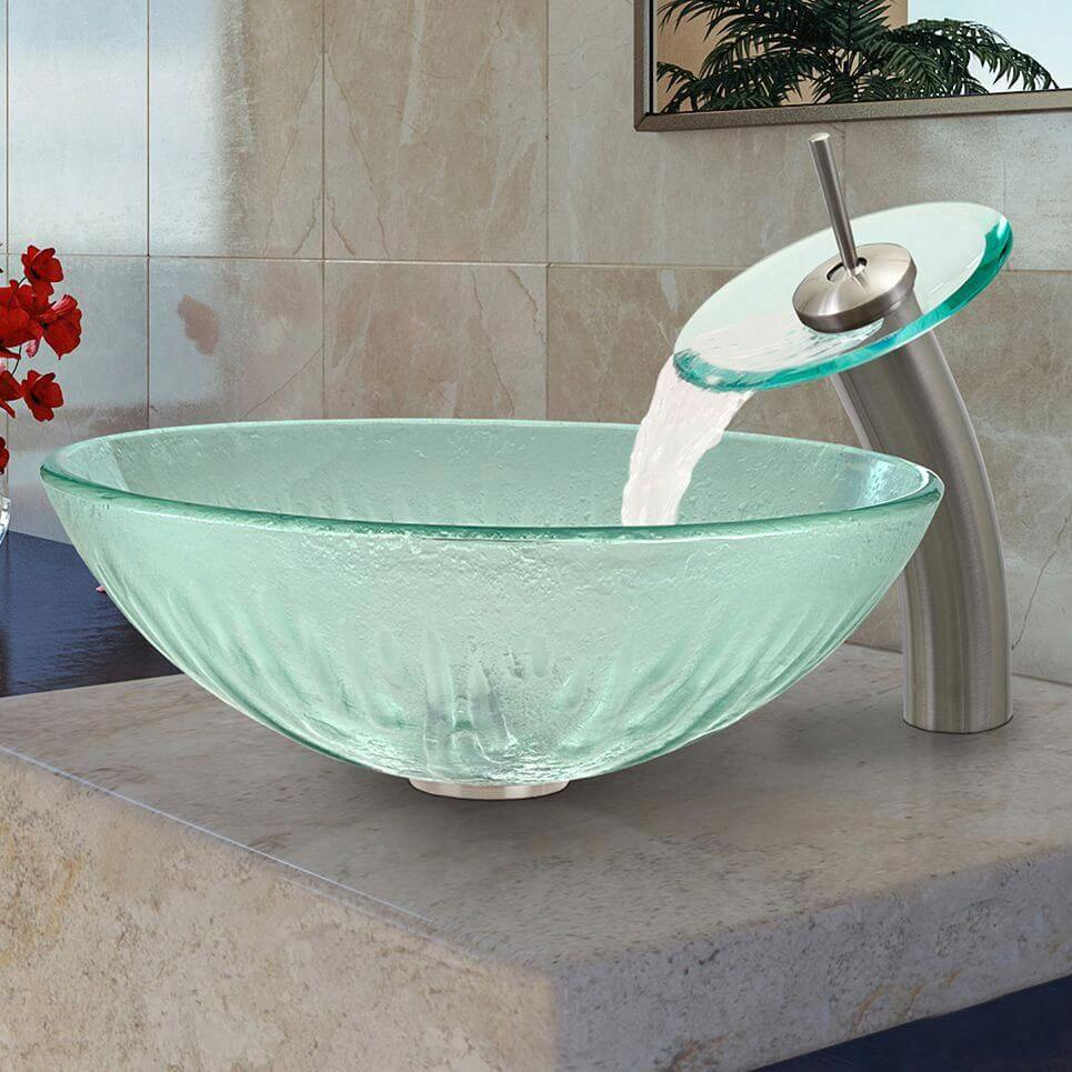 Bathroom Sink Designs 23