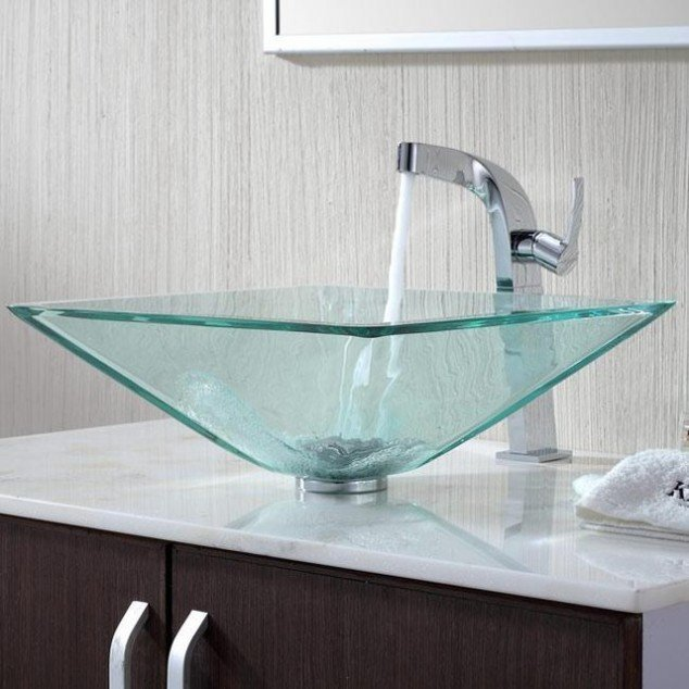 Bathroom Sink Designs 26