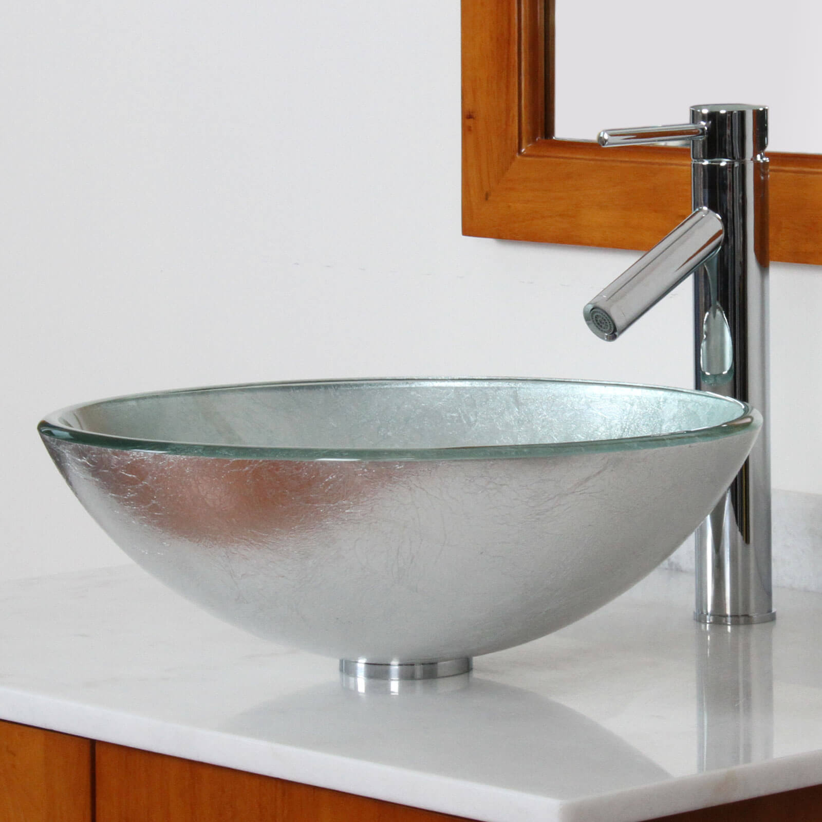 Bathroom Sink Designs 29
