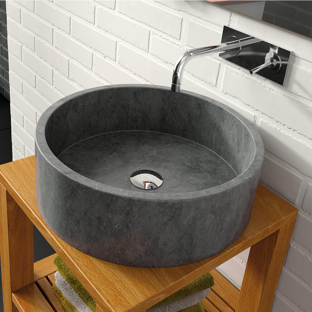 Bathroom Sink Designs 4