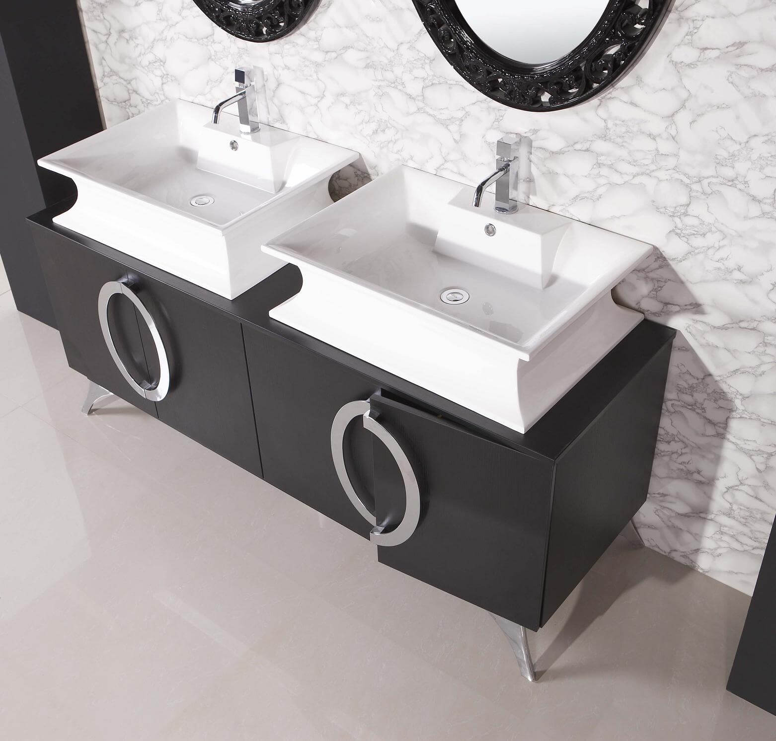 Bathroom Sink Designs 5