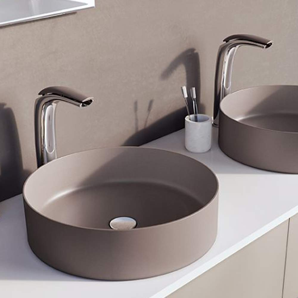 Bathroom Sink Designs 6