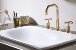 Bathroom Sink Designs 7