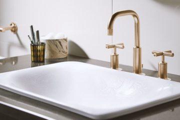Bathroom Sink Designs 7