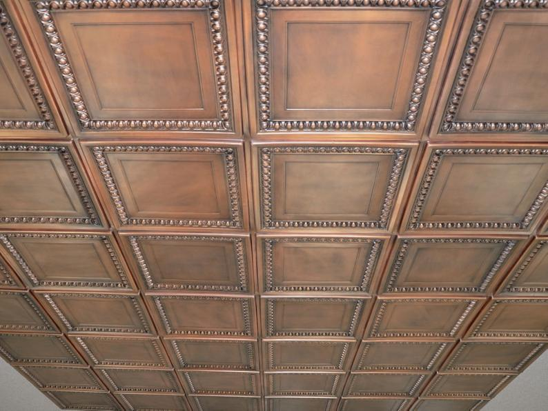 Decorative Modern Ceiling wall Tiles