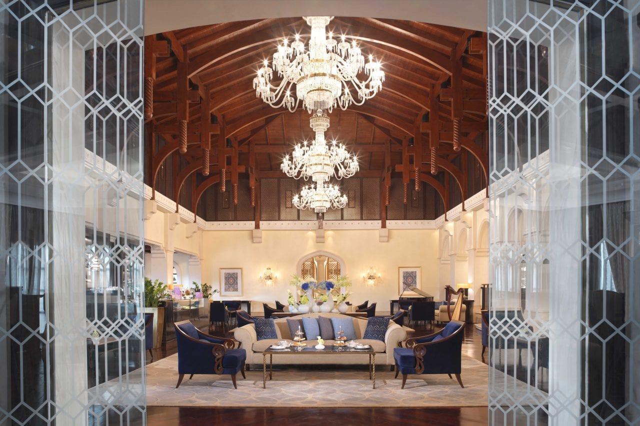 Royal Chandelier Designs