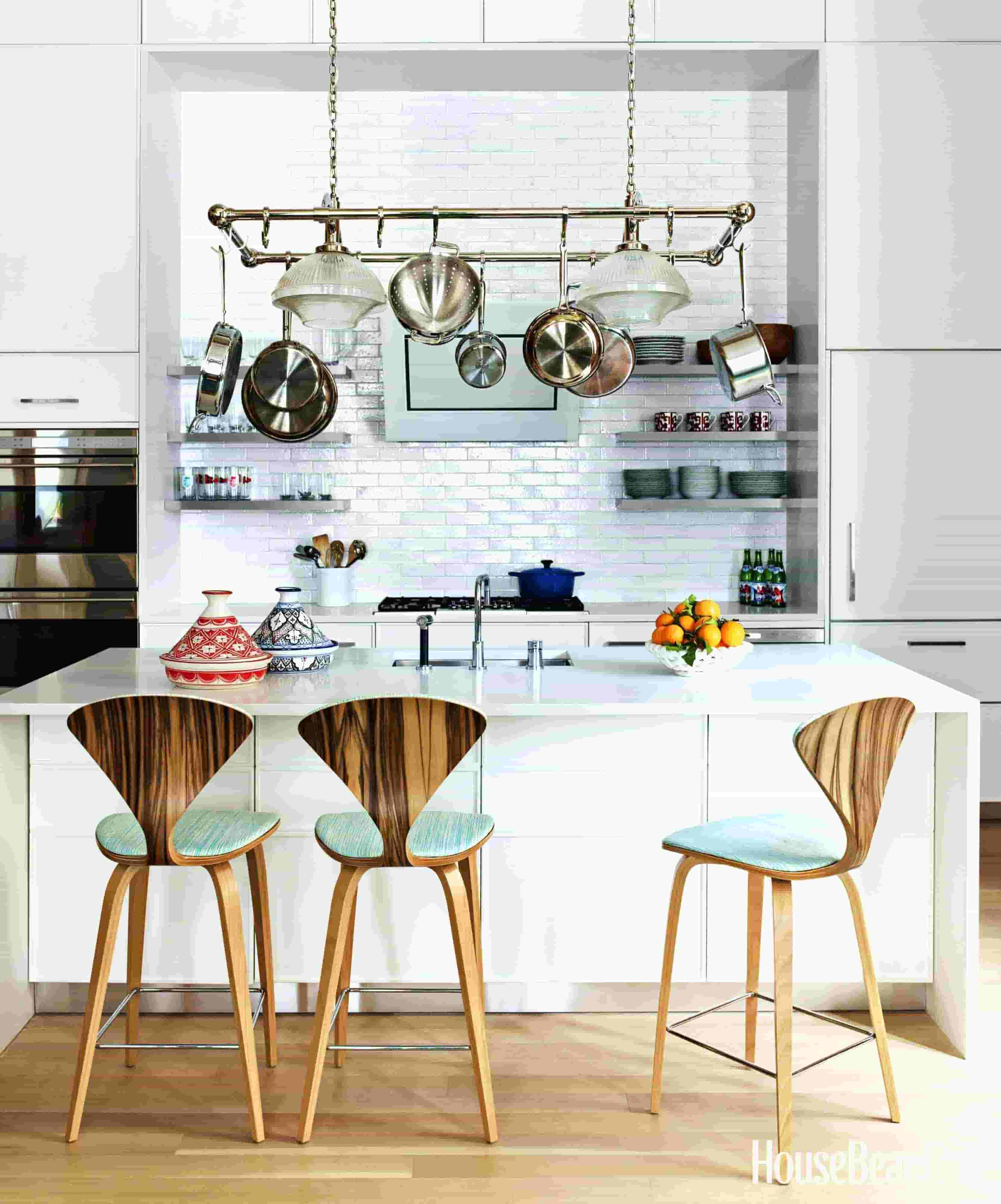 Small Kitchen Dining Table 16