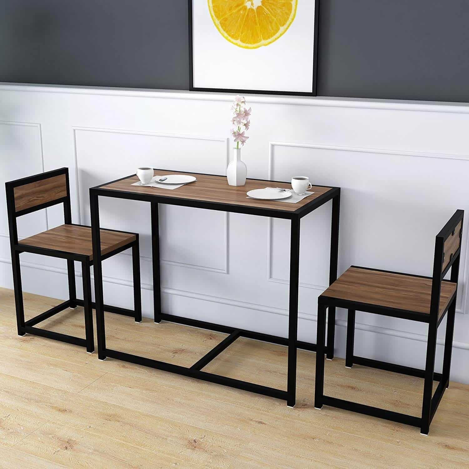 Small Kitchen Dining Table 17
