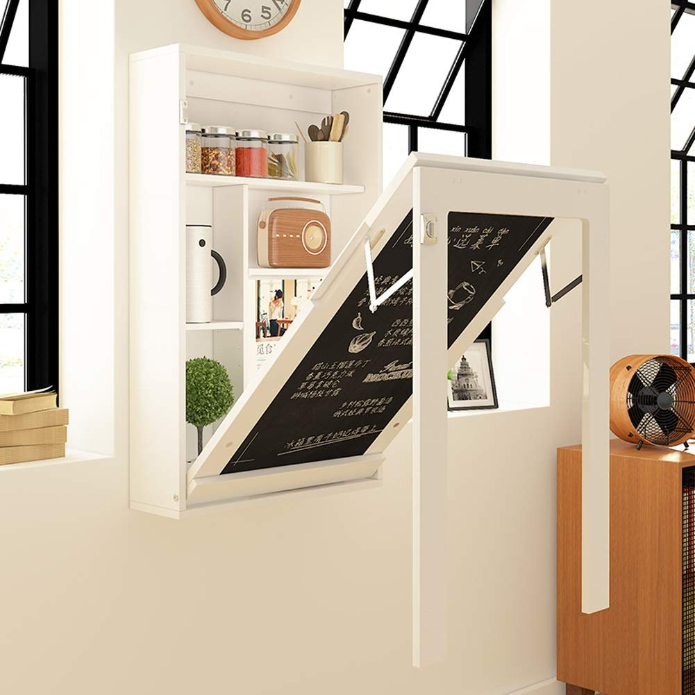 Small Kitchen Dining Table 20
