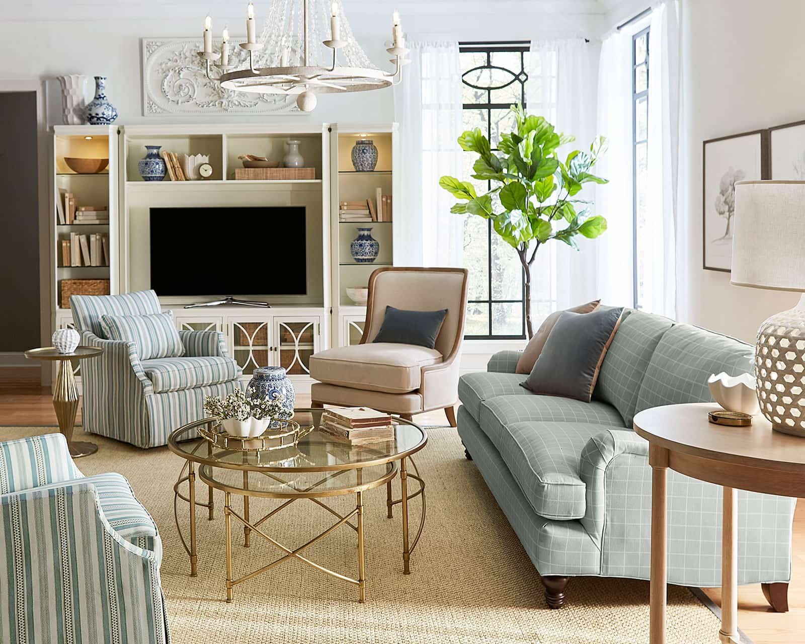 A Living Room Designs That Make Your Space Larger The Architecture Designs