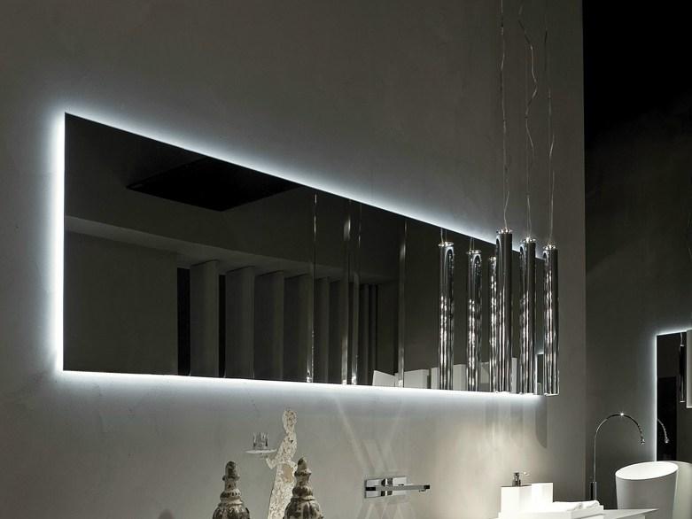 Smart Bathroom Lights 13
