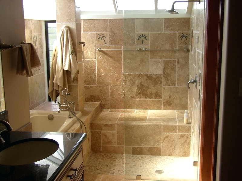 Bathroom Designs Ideas