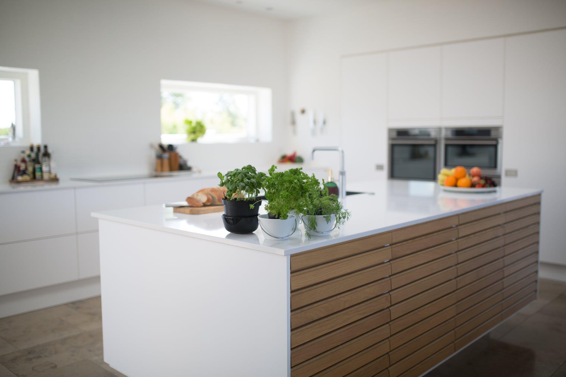 Stellar Kitchen & Cabinets 2