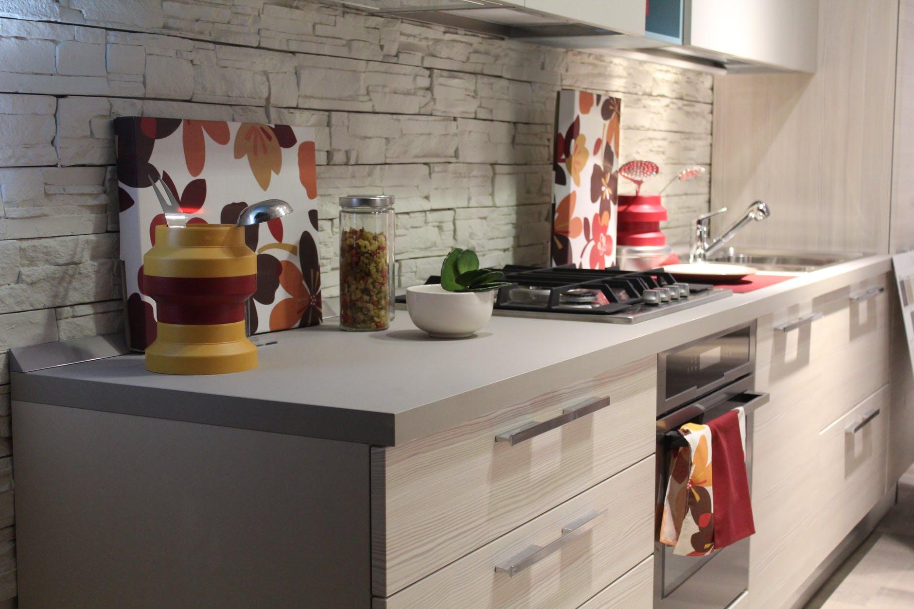 Stellar Kitchen & Cabinets 3