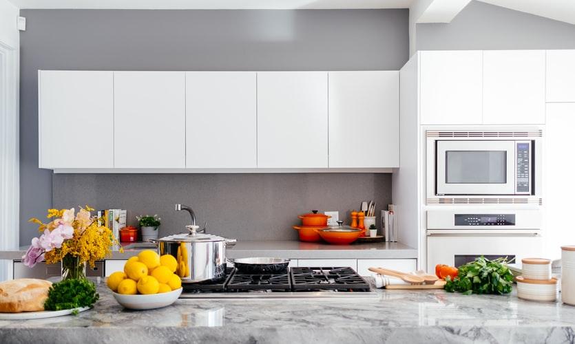 Stellar Kitchen & Cabinets 6