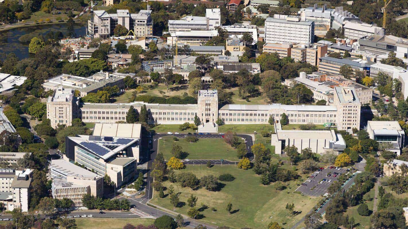 The University of Queensland-min