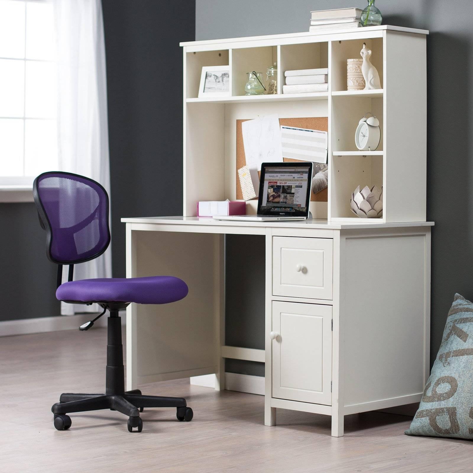 Furniture Design Ideas for Study Table Desk