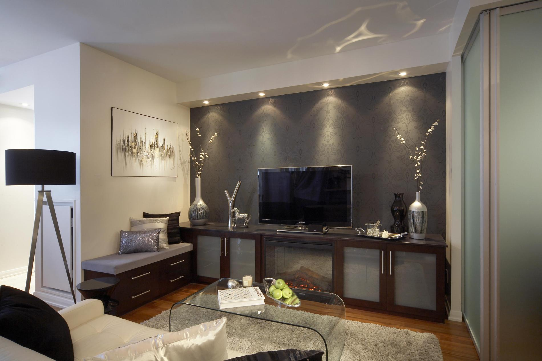 Best Condominium Interior Design Ideas For Condo Space The Architecture Designs