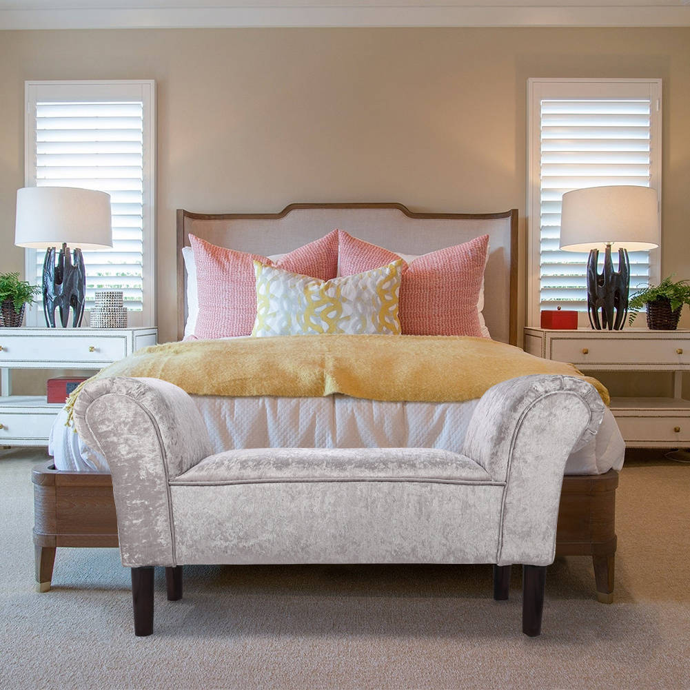 BEDROOM-BENCHES-8