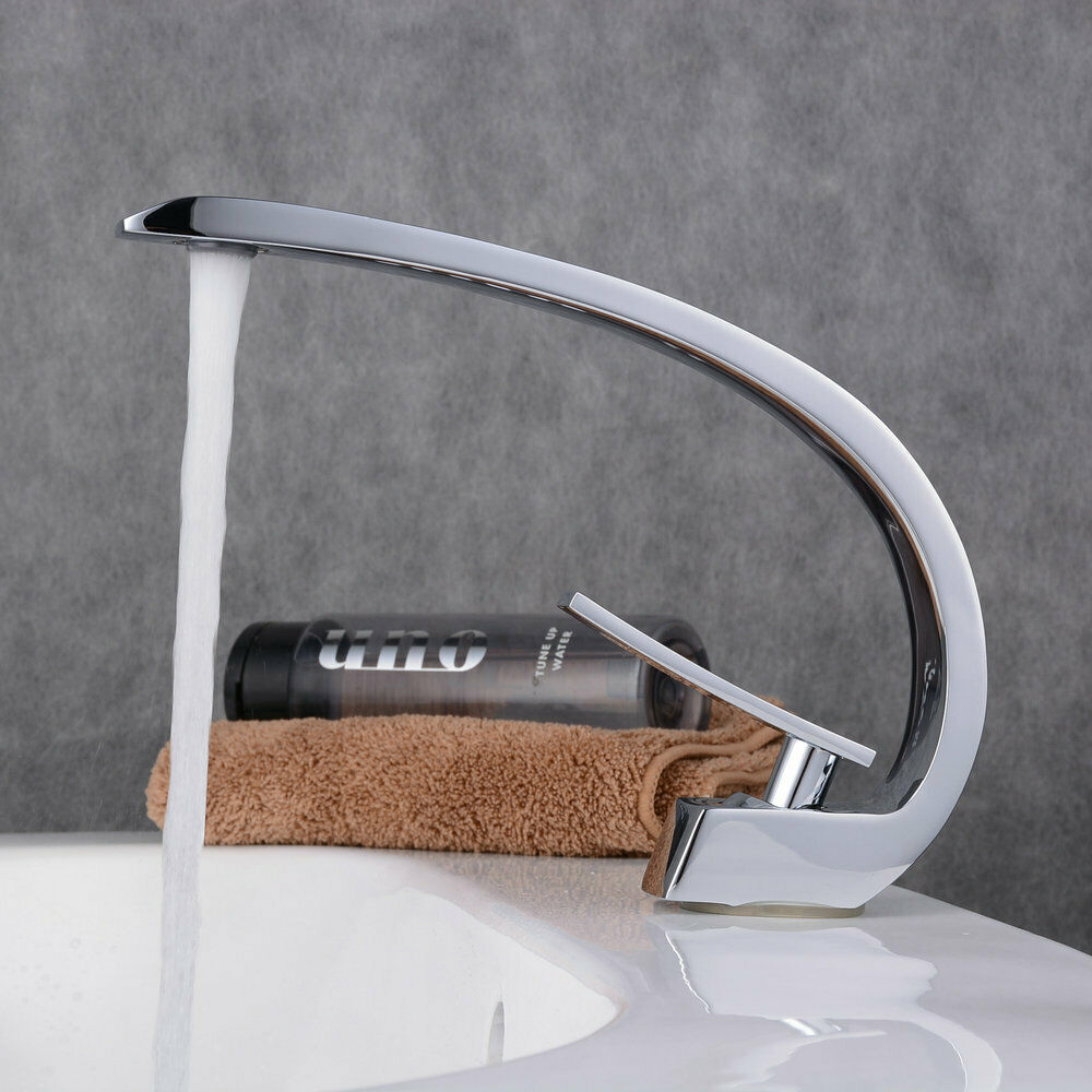 Modern and Contemporary Sink Faucet