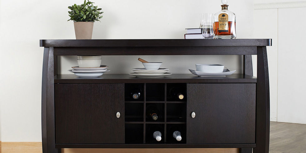 Sideboards & Buffet Tables 5