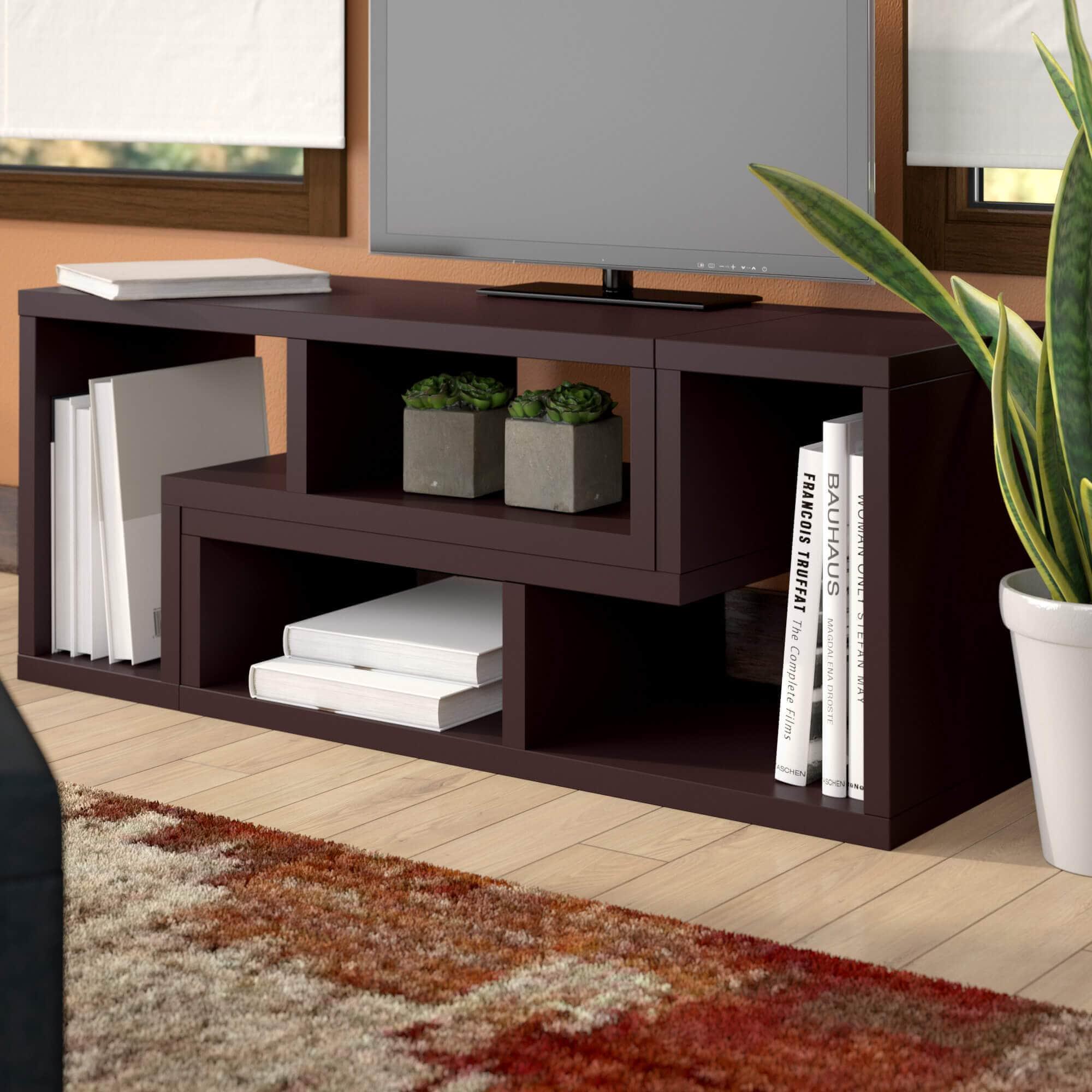 TV Stand Design
