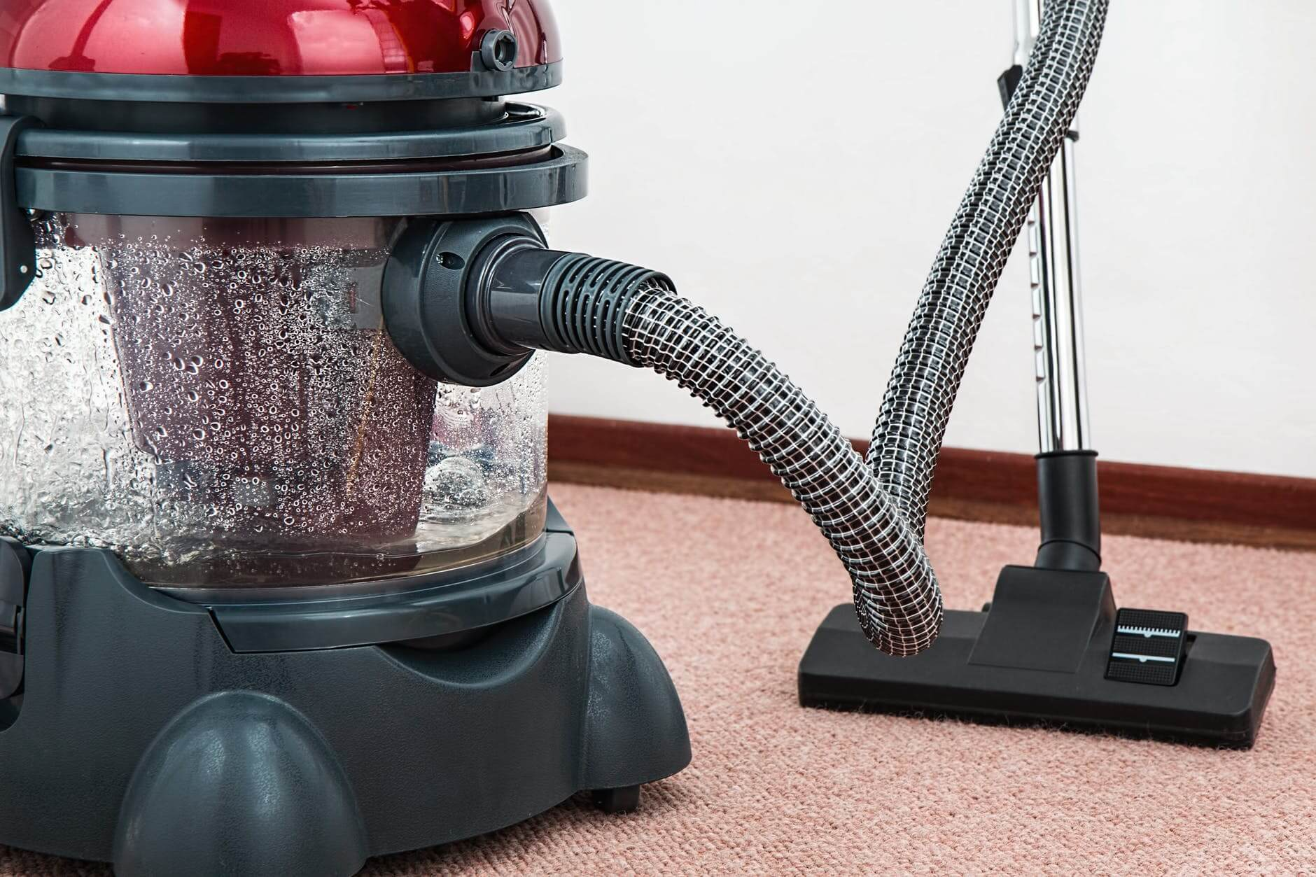 carpet_cleaning_Feature_image