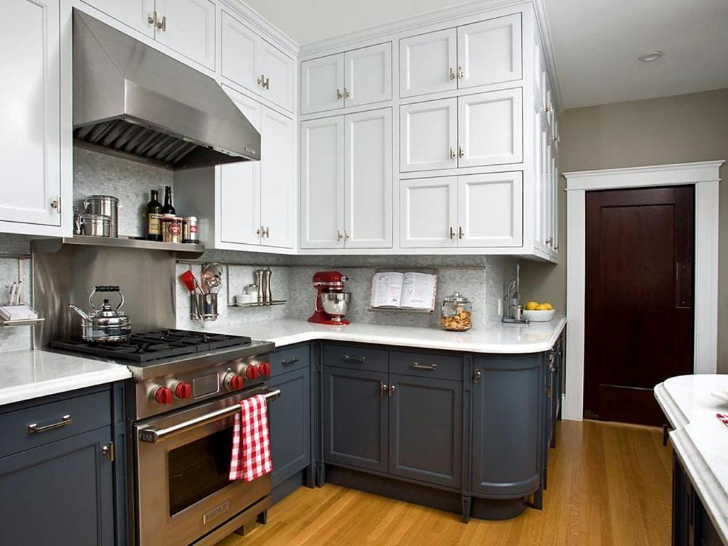 kitchen doors