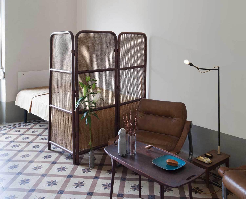Beautiful Room Dividers