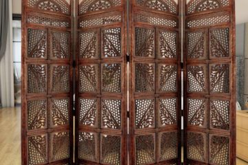 Beautiful Room Dividers
